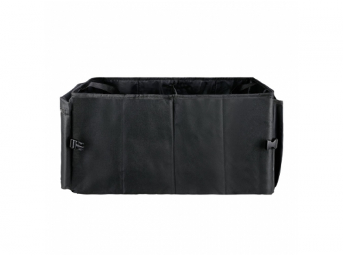 Bag Organizer