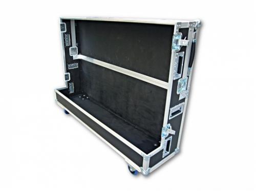 Porta TV-Monitor