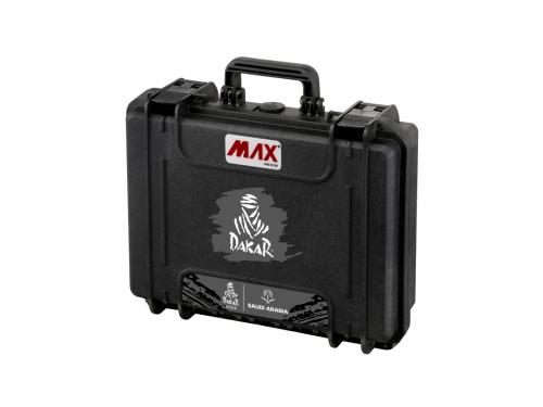 Max 380H115