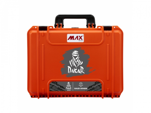 Max 430