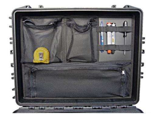Tasca Organizer 540