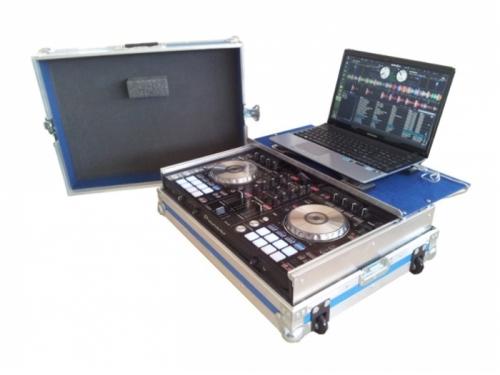 Porta Mixer & Console