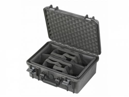 Kit Camera Max 380H160