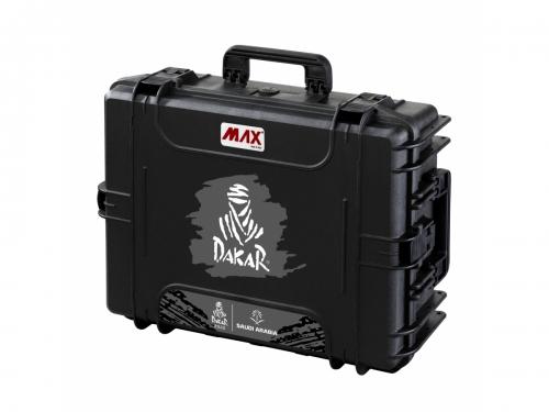 Max 540H190