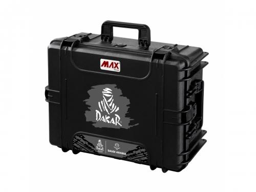 Max 540H245