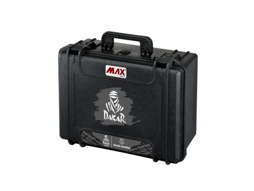 Max 465H220