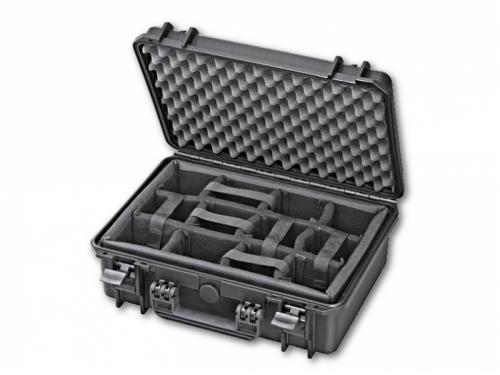 Kit Camera Max 430